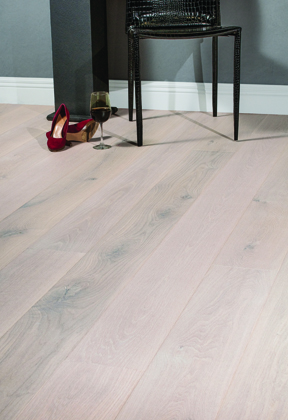 Aesthetics White Oak Mist