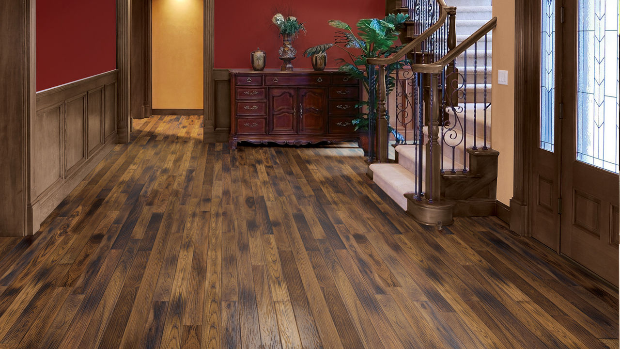 kitchen runners for hardwood floors wood floors
