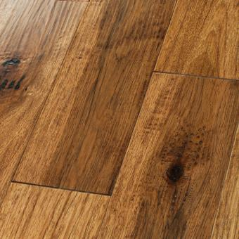 Amish hand scraped homerwood for Tennessee hardwood flooring
