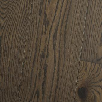 aesthetics by homerwood White Oak Graphite