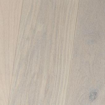 aesthetics by homerwood White Oak Mist