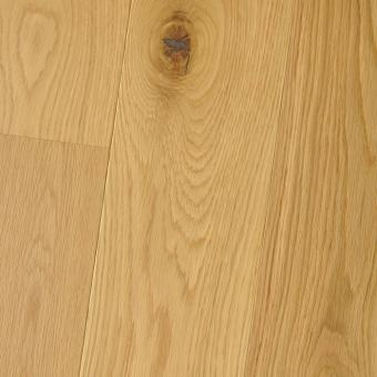aesthetics by homerwood White Oak Natural