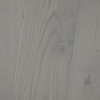 aesthetics by homerwood White Oak Slate